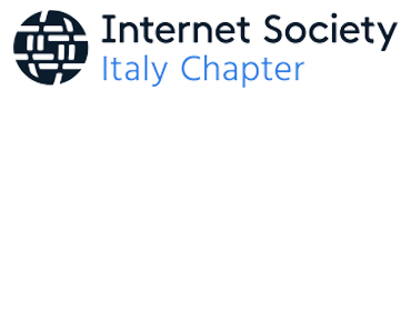 isoc italia