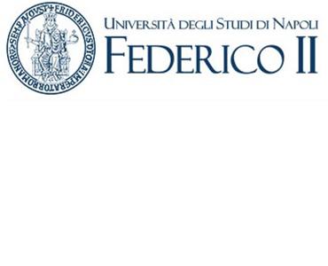 logo università federico secondo