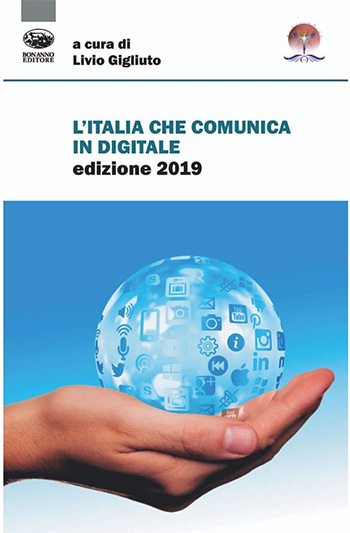 italia comunica digitale